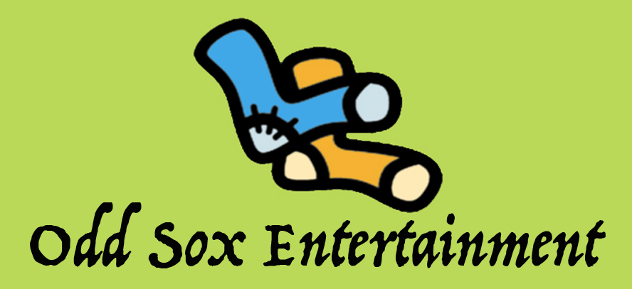 Odd Sox Entertainment