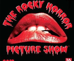 Before You Watch – Rocky Horror (1975)